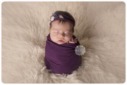 leicester newborn baby photos