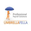 Umbrella Fella