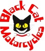 Black Cat Motorcycles