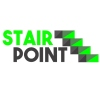 Stairpoint® UK Limited