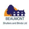 Beaumont Shutters & Blinds Ltd