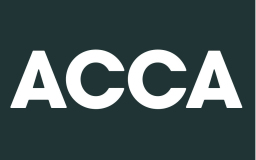 ACC Qualified Accountants
