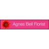 Agnes Bell Florist