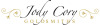 Jody Cory Goldsmiths Ltd