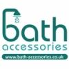 Bath-accessories.co.uk
