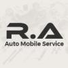 R.A Auto Mobile Service