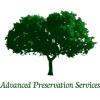 Advanced Preservation Services