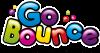 Go Bounce