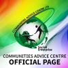 Communities Advice Centre