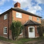 ROOMS TO RENT NEAR THEALE- £85 pw