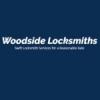 Woodside Locksmiths