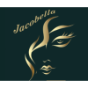 Jacobella