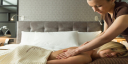 mobile massage in london cityluxmassage