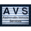 Aadrenalin Vehicle Services