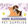 Hope Blossoms Pet Supplies