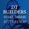 D T Builders