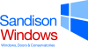 Sandison Windows Ltd