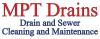 MPT Drains