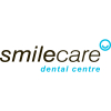 Smilecare Dental Centre