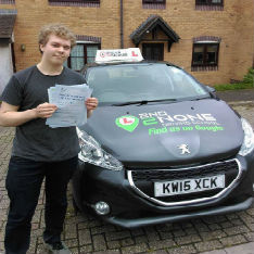 Driving Lessons Blackwood Caerphilly