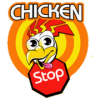 The Chicken Stop