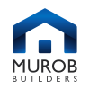 Murob Builders