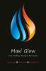 Maxi Glow Ltd