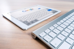 Birmingham Seo Experts Mobile Optimised Websites Google Changes