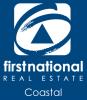 First National Real Estate Coastal