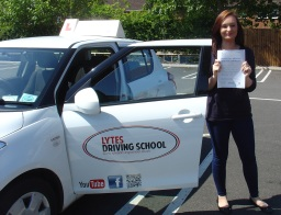 Driving School in Melton Mowbray