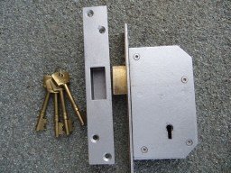 chubb-deadlock-capital-locksmith