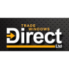 Trade Windows Direct Ltd