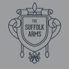 The Suffolk Arms