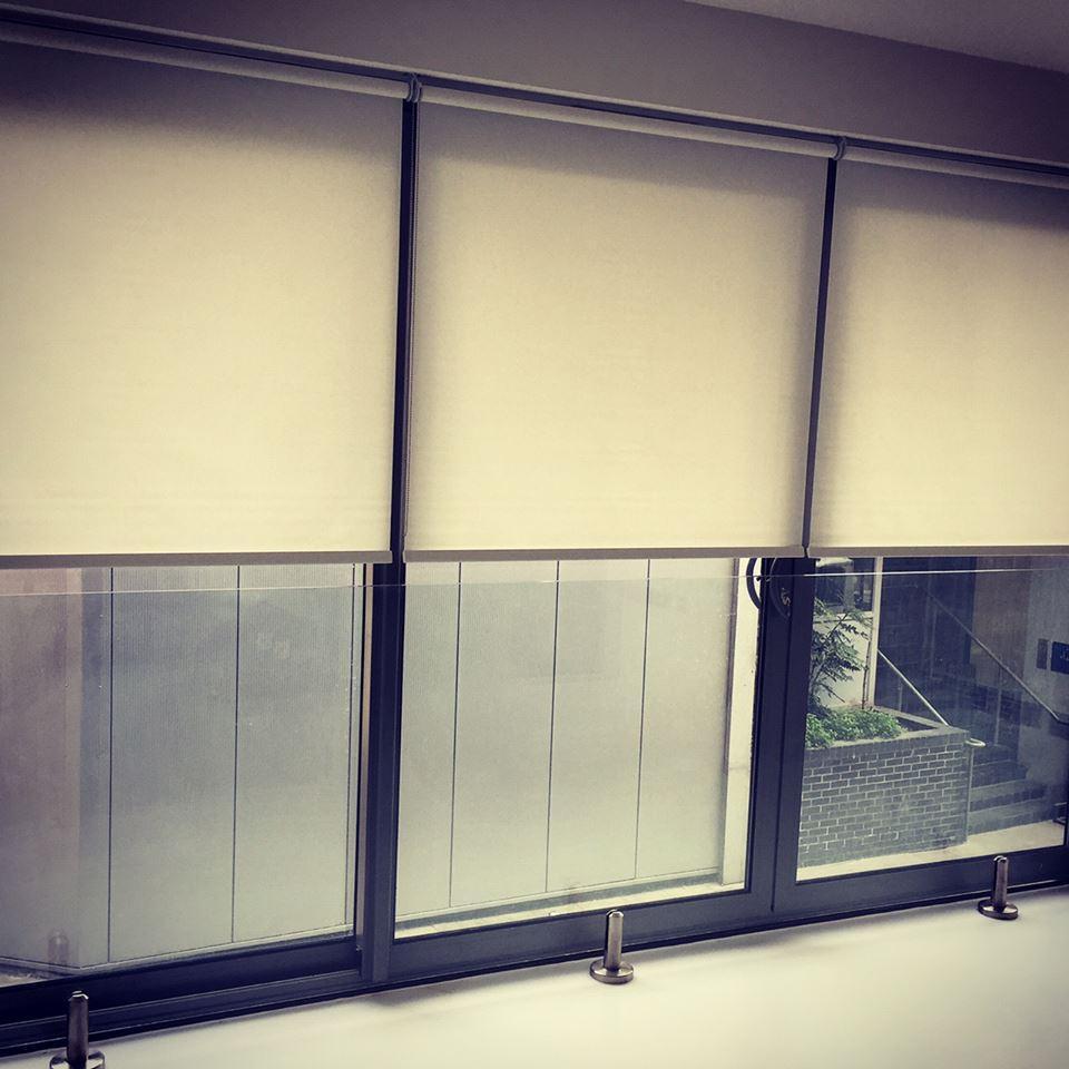 Facto Blinds, Unit 6, New Lydenburg Commercial Estate, New