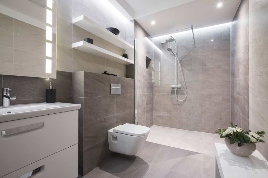 Details For More Bathrooms Leeds In Partnership House 6 Hales Road Wortley Leeds West