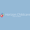 Horizon Childcare