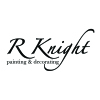 R Knight Painting & Decorating