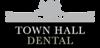 Town Hall Dental