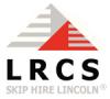 Skip Hire Lincoln