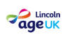 Age UK Lincoln