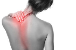 Are you in pain, shoulder pain, neck pain, back pa