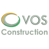 Vos Construction Ltd