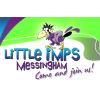 Little Imps Day Care