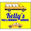 Kellys Taxi Service