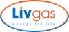 Livgas Energy Ltd