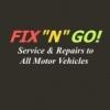 Fix 'n' Go