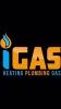 iGas Heating Ltd