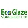 Eco Glaze Yorkshire Ltd