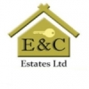 E & C Estates Ltd