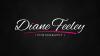 Diane Feeley Photography